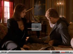 Sarah Michelle Gellar - Cruel Intentions compilation