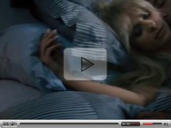 Sarah Michelle Gellar Southland Tales compilation