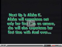 Alisha video r72