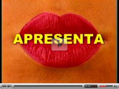 Hot Porn Party. (PT Vintage)