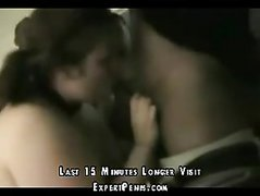 College slut gang bang