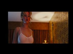 Amy Adams – American Hustle HD Nude