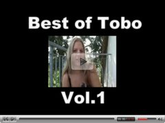 Best of ToBo - Vol.1