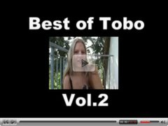 Best of ToBo - Vol.2