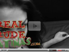 RealRudeLatinas.com Coming Soon The Hottest Latina Amateurs