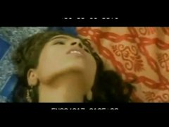 indian B Grade hot bed scene