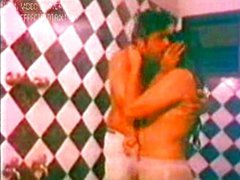 mallu pratbhia and william sexy scenes