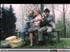 sex comedy funny german vintage 6