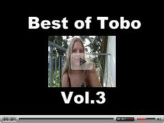Best of ToBo - Vol.3