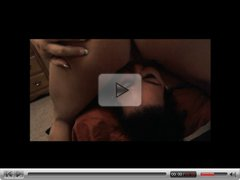 Naughty Nakita gets face fuced by Adonis71