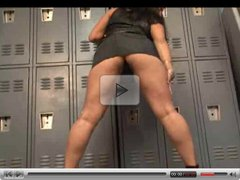 Kendra Jerk Off Instruction JOI