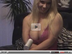 Angel Jerk Off Instruction JOI