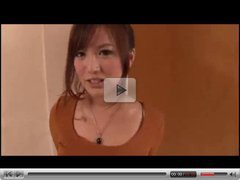The girl next door seduce me-2