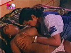 Mallu Teen sex with bf