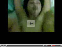Indonesian Teen Call Girl - Maria