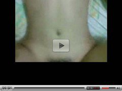 Indonesian Teen Call Girl - Maska
