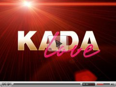 Cumshot Compilation Kada Love german Pornstar and whore