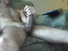 BIG COCKS ON CAM 3