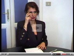 Pierino La Peste - Starring Angelica Bella - Part 3 of 3