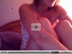 Teenager girls get naked on CamVirgo !