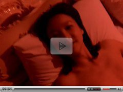 korean couple self made sex video