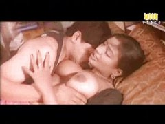 Indian Maid sex