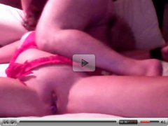 Teen girls get naked on CamVirgo !