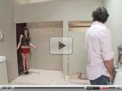 Jennifer White Glory Hole Anal -