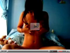INDIAN TEEN WEBCAM CLIT FINGERING