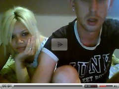 Tenn girls get naked on camvirgo