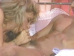 The Golden Age of Porn - Sharon Kane