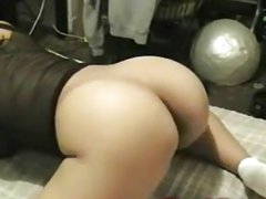 Amateur Indian Woman Gets Fucked