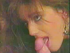 Racquel Darrian -Truth Or Darrian Sc.1