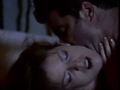 Kira Reed - Intimate Sessions