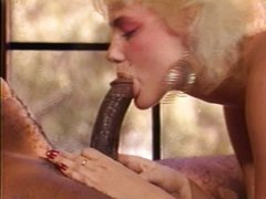 The Golden Age Of Porn - Jeanna Fine