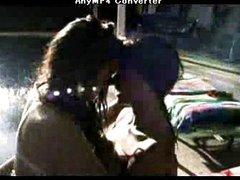 Candice Michelle - roommate wanted