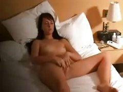 Potential Great Hidden Masturbation Voyeur Video