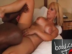 Amateur Fucking Interracial couple Homemade
