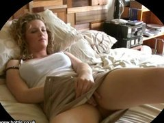 hidden cam in stepdaughters bedroom