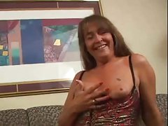 mature old woman 48
