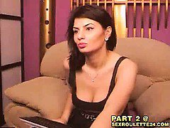 tremendous blond margarette in sexy live do incredible on maki with ebony teen freesex chat