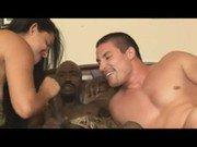 Hot MMF Bisexual Threesomes