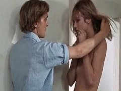 Temptress Valeria Gets Screwed Hard By Bestfriend