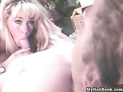 Face Sitting And Pussy Licking Lesbian Babes