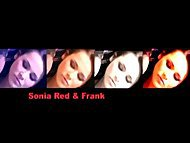 Sonia Red at Her Erotic Scene Really Compelling