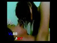 Clip Sex cбє·p sinh vi&ecirc_n tбє­p t&agrave_nh Д'&oacute_ng phim Sex