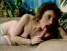 Boobalicious sexpot gets her twat fucked in missionary position