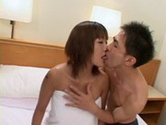 Asian Juice Box - Part 8   Free Asian Japanese Sex Online   Porn99.NET