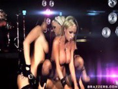 TRON Music Compilation Trilogy - Part I Derez _ Redtube Free Anal Porn Videos, Movies &amp_ Clips
