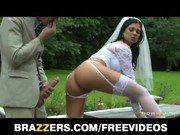 1551494 brazzers busty bride jasmine jae fucks the groom 039 s brother